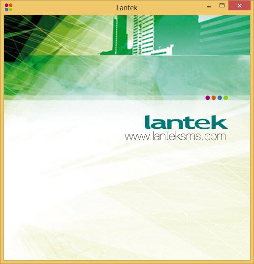lantek_install