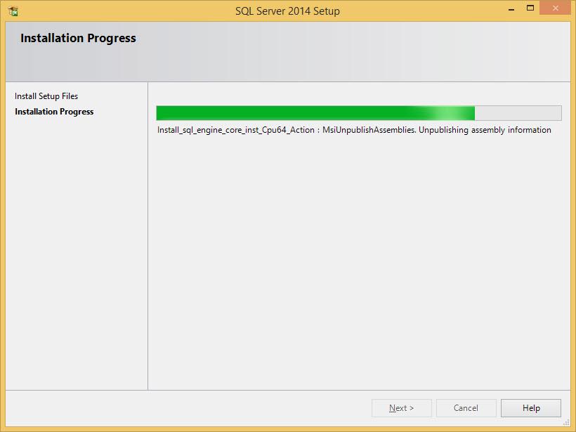 sql_install