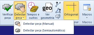 detectar_peca