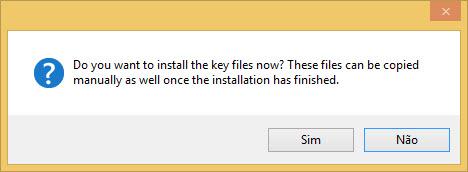 key_install