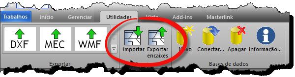 importar-e-exportar-nestings