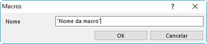 macro-nome