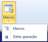 macros-deter