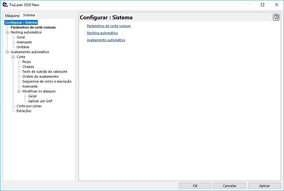config_sistema_01